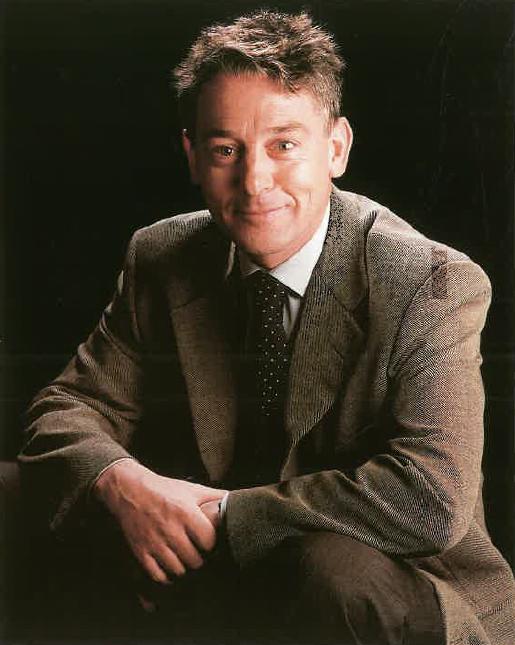 Sr. Josep Mestres Lagarriga
