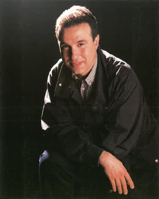Sr. Artur Juanmartí Solé