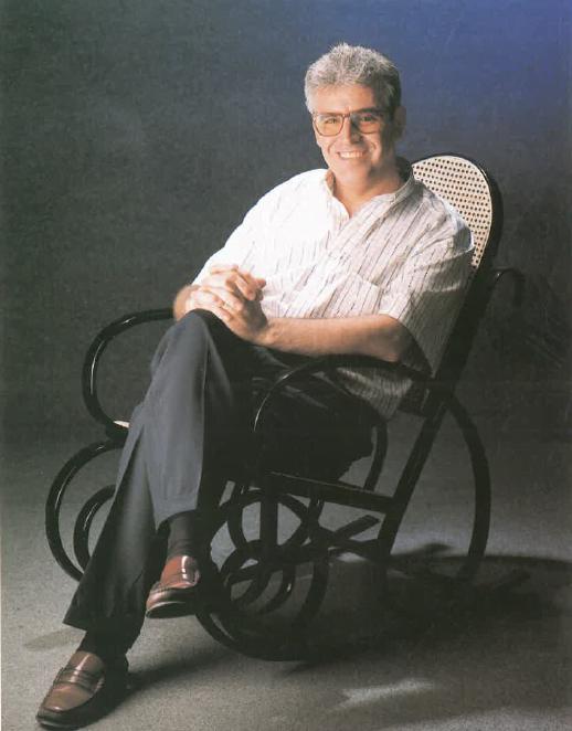 Sr. Florenci Martínez