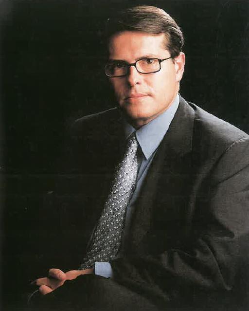 Sr. Guillem Robert