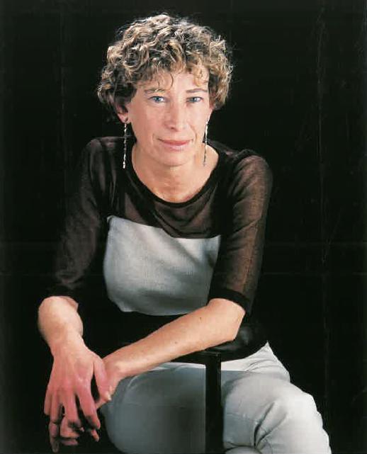 Sra. Eugènia Rodríguez Segarra