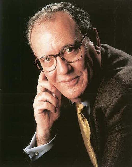 Sr. José Martín