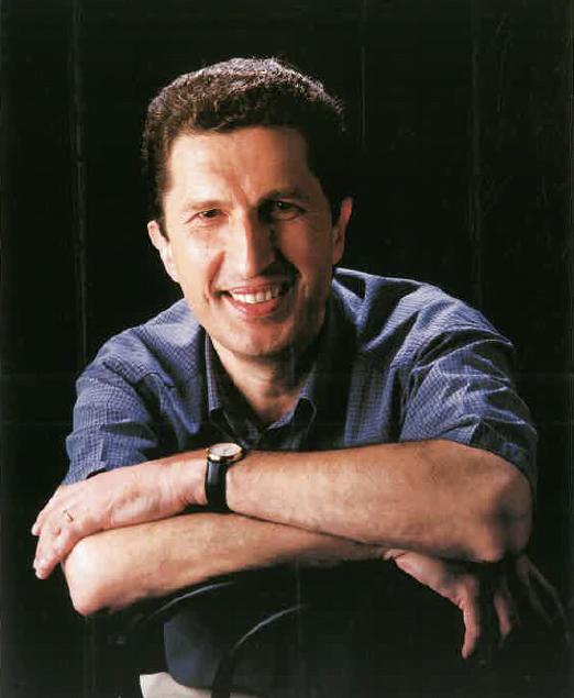 Sr. Joan Manel Jiménez Bernet