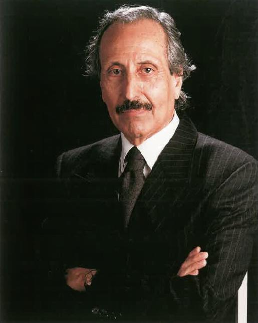 Sr. Josep Carles Balagué