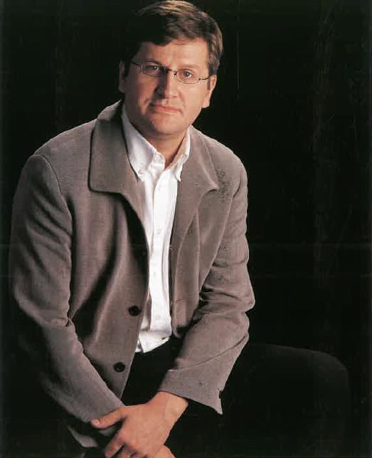 Sr. Toni Bosch Miquel