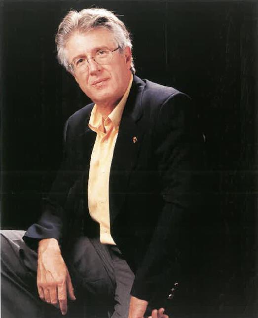 Sr. Amalio-Jaime Rivas Zaragüeta