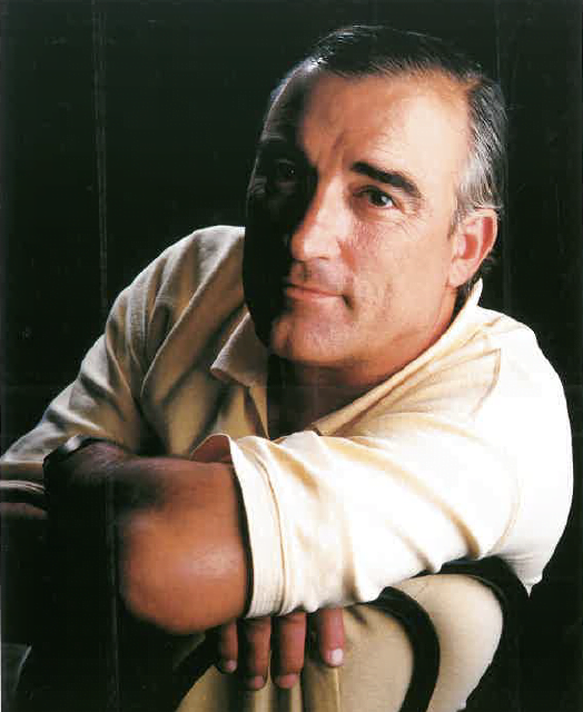 Sr. Ignacio Herrero Jover