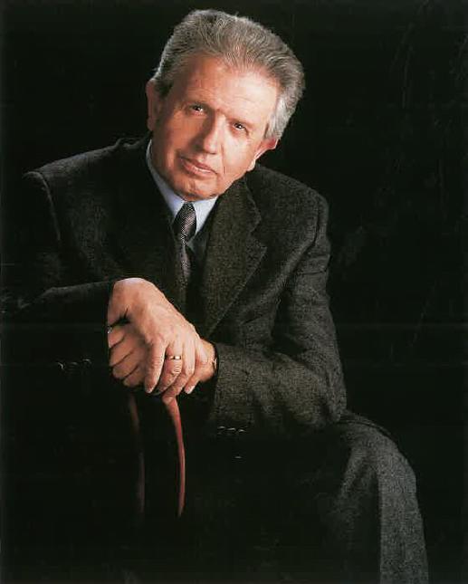 Sr. Joan Ribas
