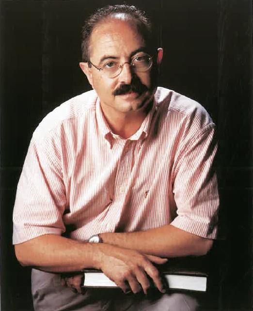Sr. Josep Huguet Monné