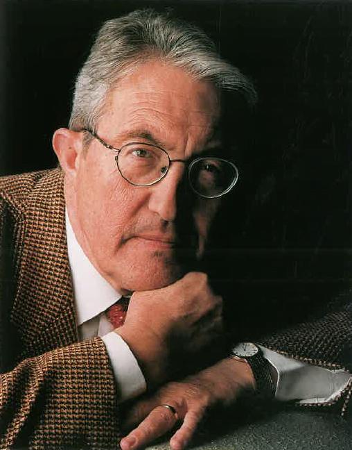 Sr. Josep Maria Ferré Trenzano