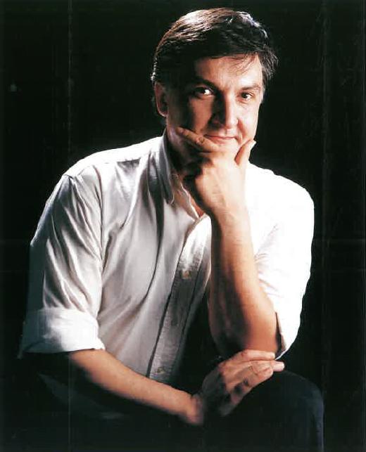 Sr. Joan Badosa Escrigas