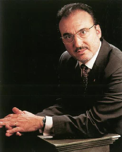 Sr. Miquel Casulà