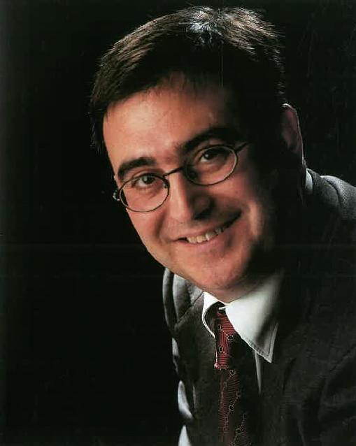 Sr. Joan Gironella