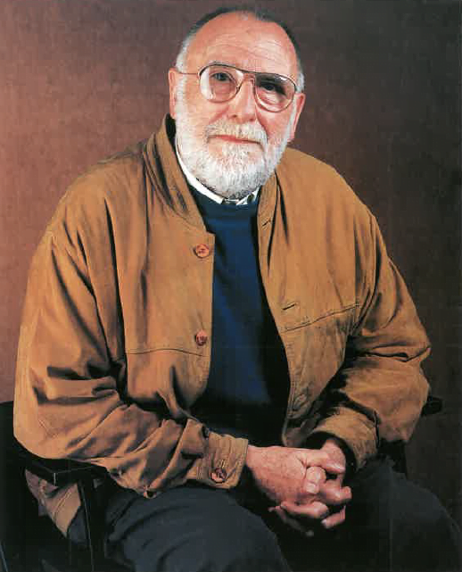 Sr. Jordi Sarri Vilageliu