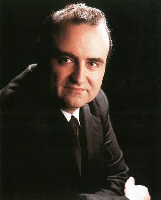 Sr. Esteve Canals
