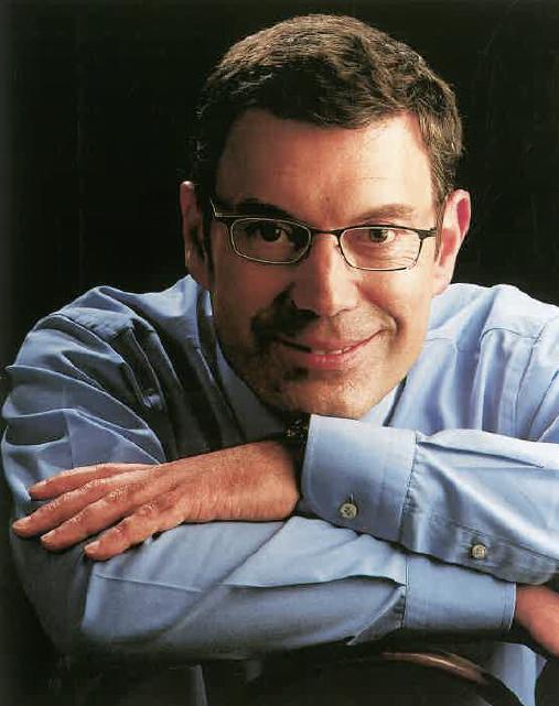 Sr. Ramon Grau