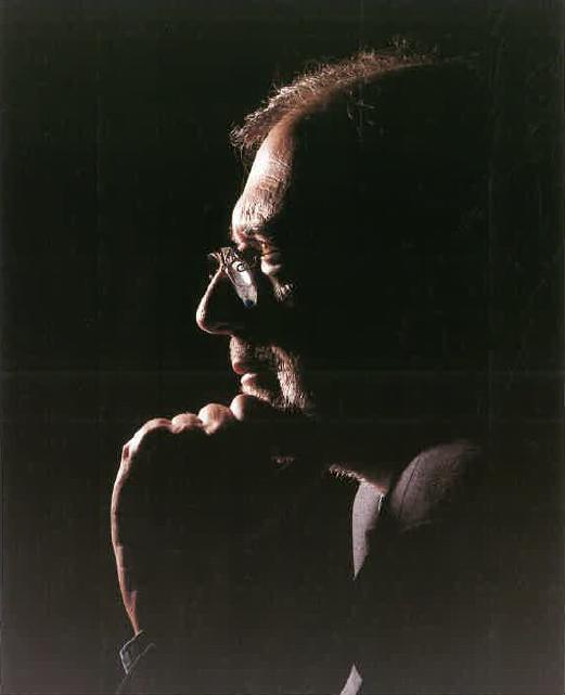 Sr. Manuel Vázquez Bosch