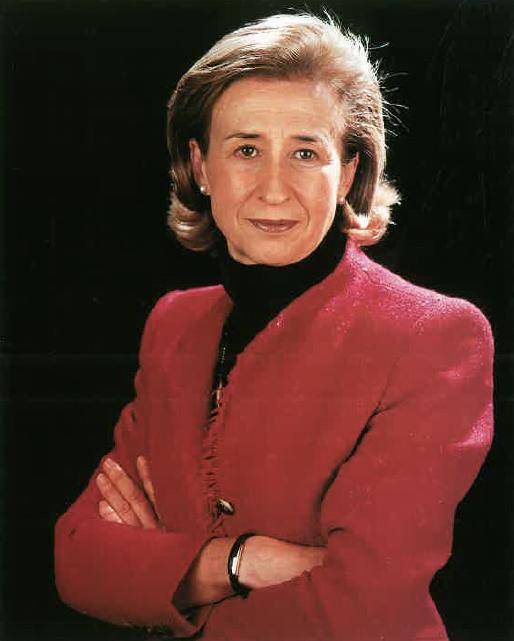 Sr. Maria Victòria Ferrer