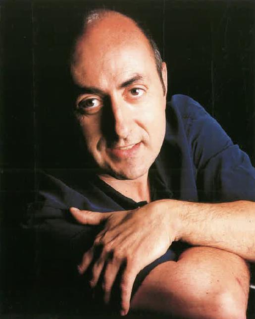 Sr. Josep Novellas Casabella