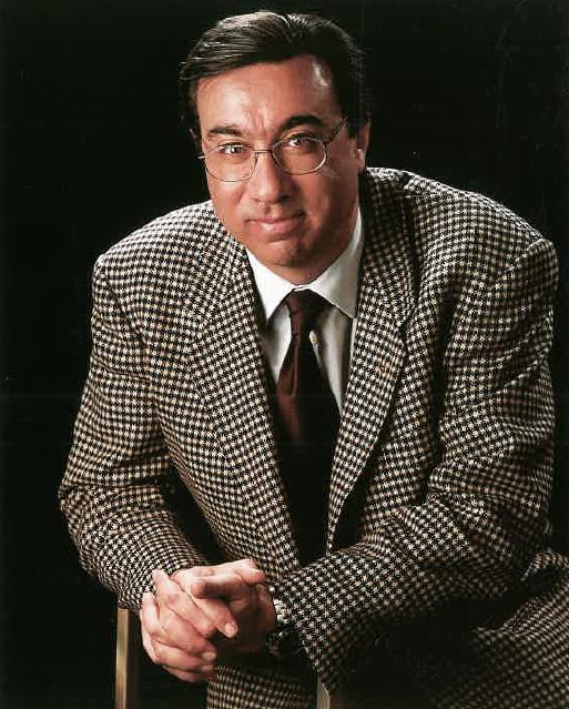 Sr. Antoni Bou