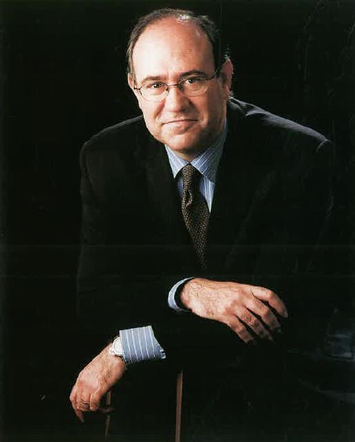 Sr. Àngel Segarra