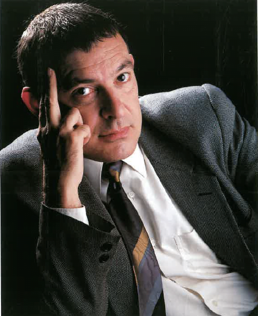 Sr. Jordi Pujal Lladós