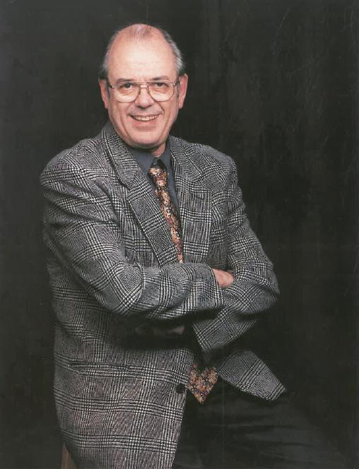 Sr. Miquel Mas