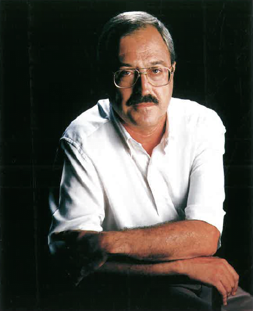 Sr. Enric Torrent Figuerola