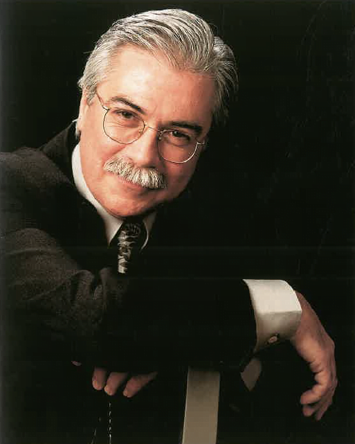 Sr. Francesc Estorach