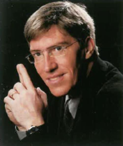 Sr. Jaume Gandia Martorell