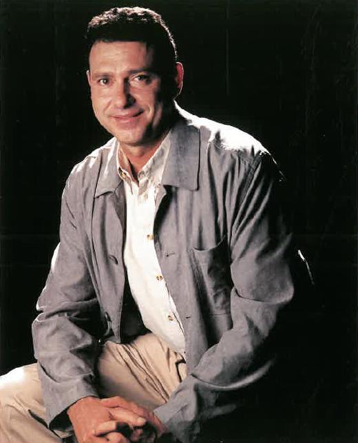 Sr. Lluís Aliu Burcet