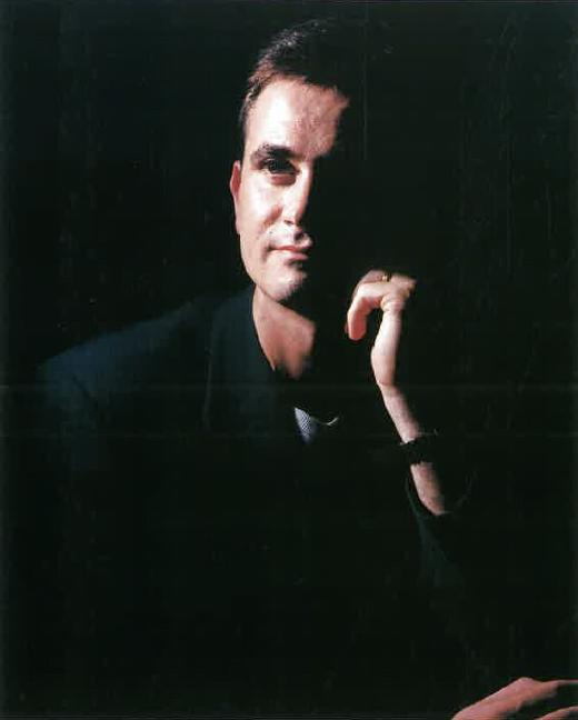 Sr. Antoni Guillamón Zapata