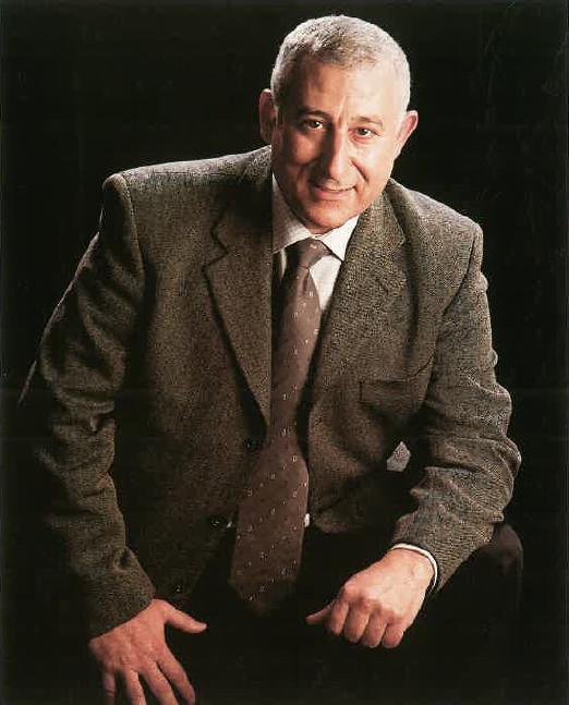 Sr. Josep Maria Serena