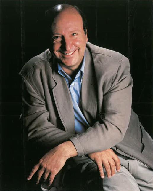 Sr. Mariano Gomà Otero