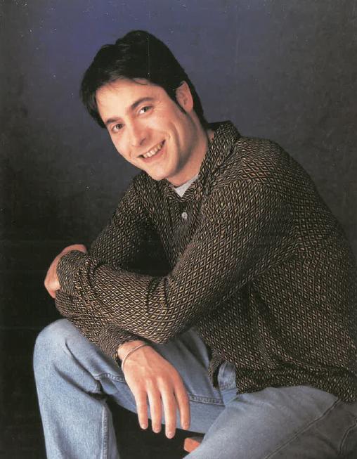 Sr. Jordi Carda