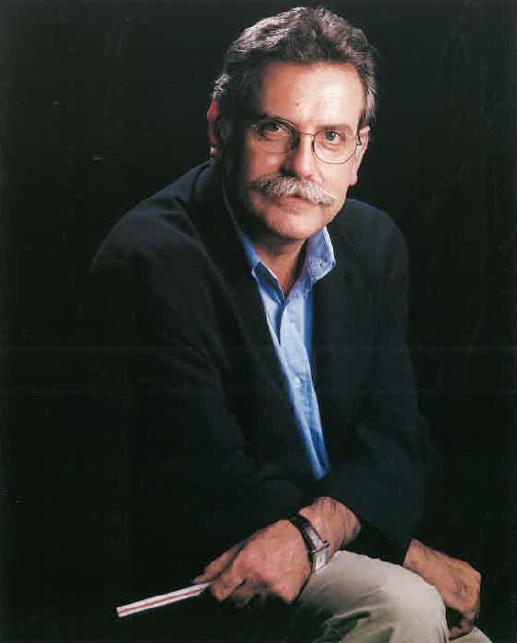 Sr. Joan Francesc Serra Anreu