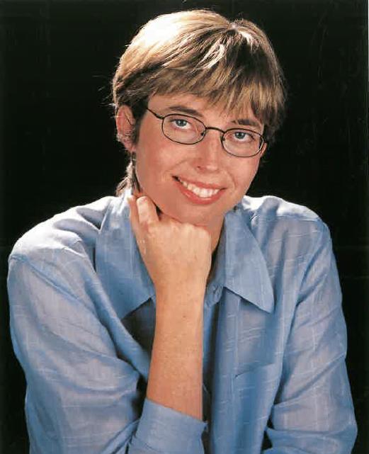 Sra. Mercè Culleré Solans