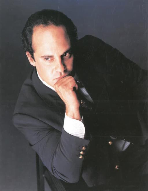 Sr. Pedro Nadal