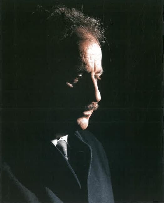 Sr. Josep Sangrà Forn