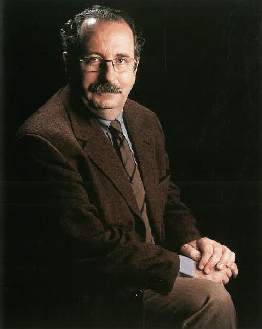 Sr. Ferran Vallespinós
