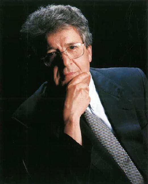 Sr. Lluís Gelpí Vintró