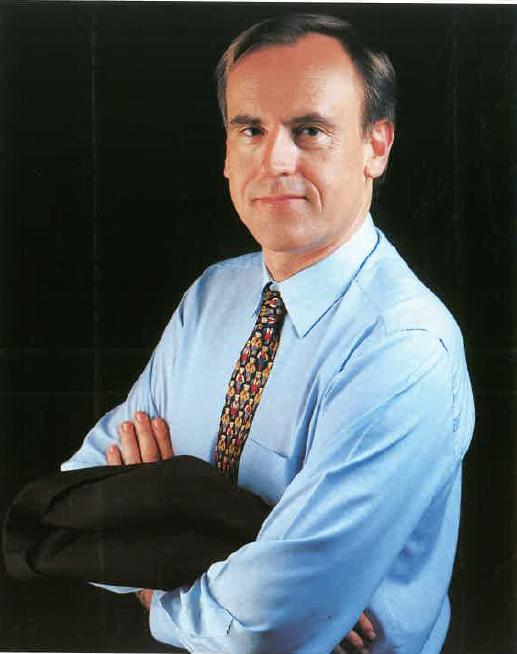 Sr. Doménec Massuet Castells