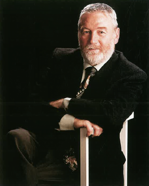 Sr. Josep Maria Vila