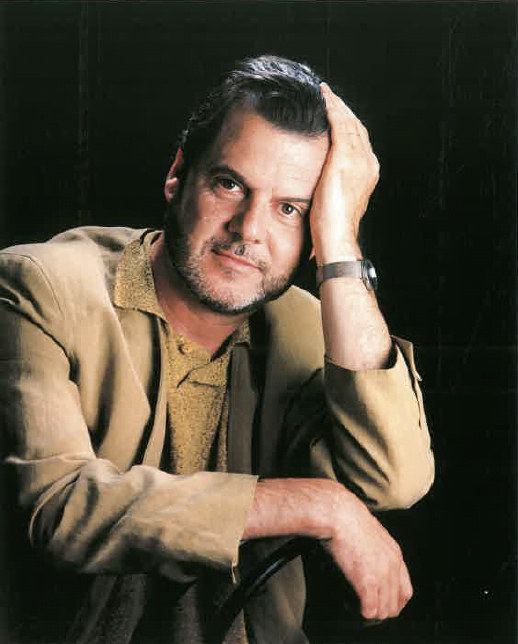Sr. Jaume Monclús Juncosa