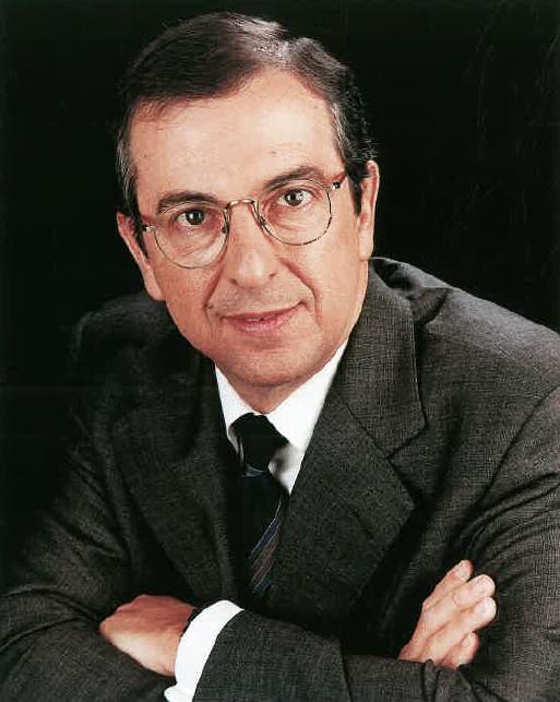 Sr. Joan Casas
