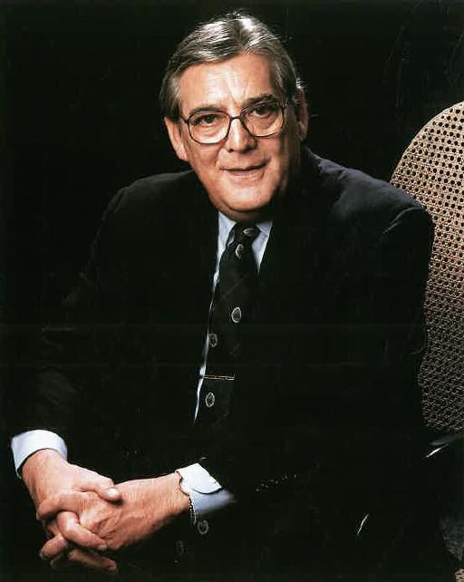 Sr. Manuel Gómez