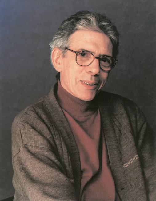 Sr. Enric Romero