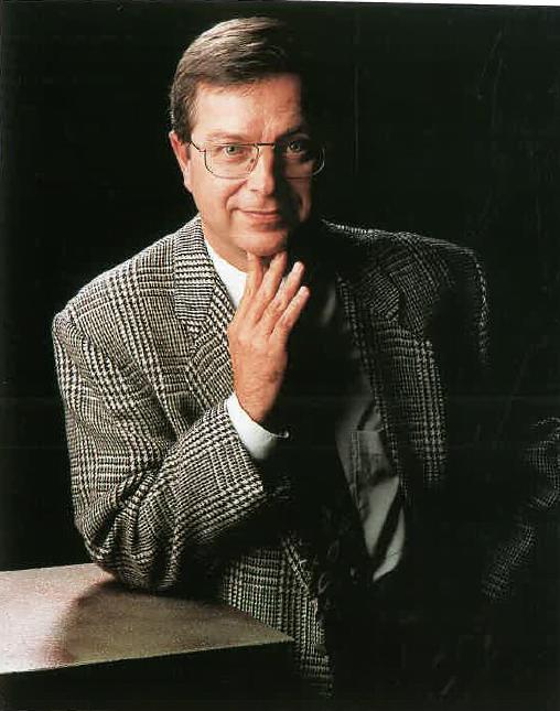 Sr. Domènec Xicota