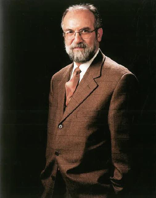 Sr. Josep Ramon Serrat