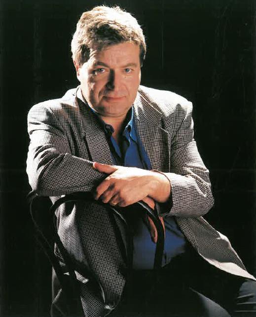 Sr. Lluís Castelló Gendre